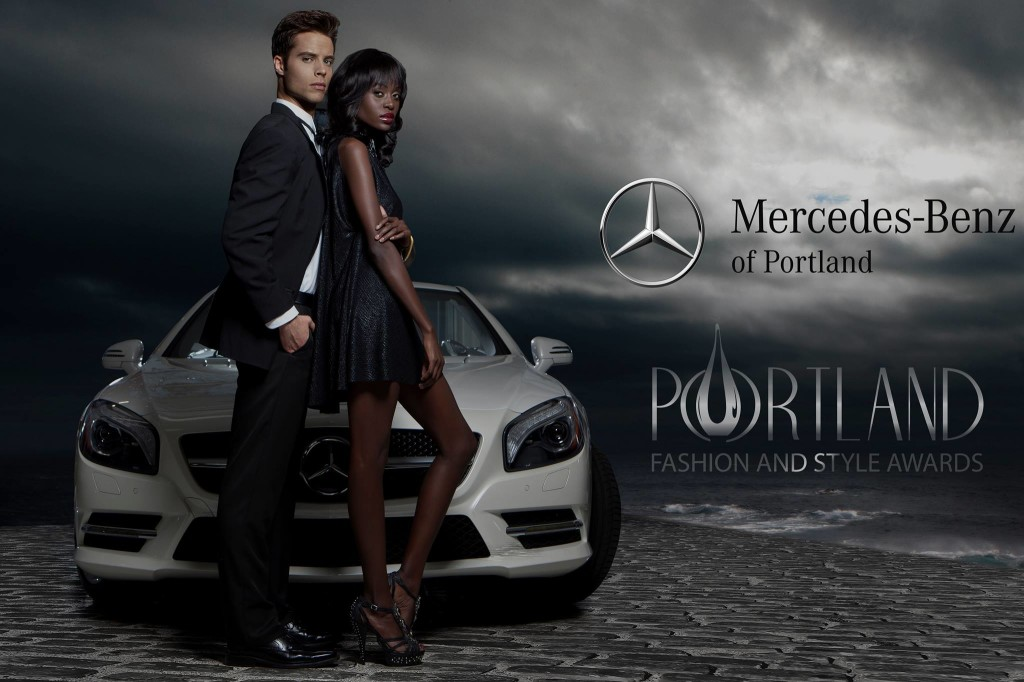 2015 mercedes benz of portland pfsa jeremiah stroup for Mercedes benz downtown portland